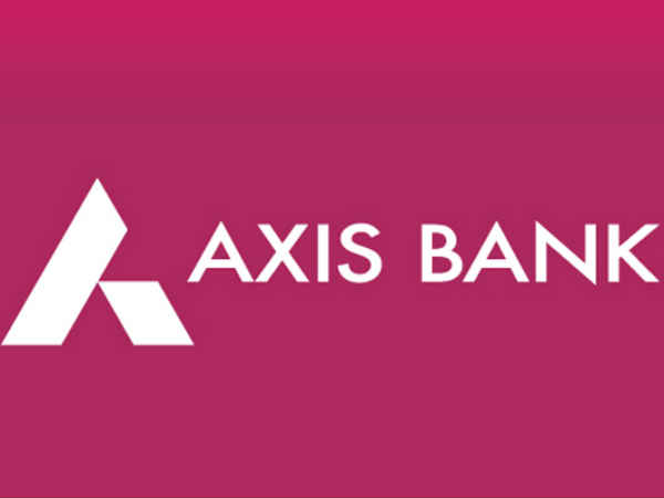 Axis Bank S Noida Branch Raided Over Rs 60 Crore Found In Fake Accounts