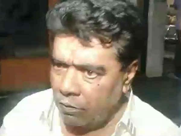 More 125 Kg Silver Vessels Seized From Kishor Bhajiyavala