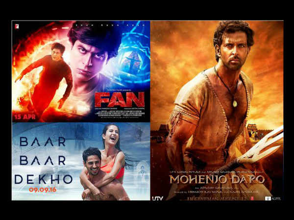 Bollywood Biggest Flop Movies