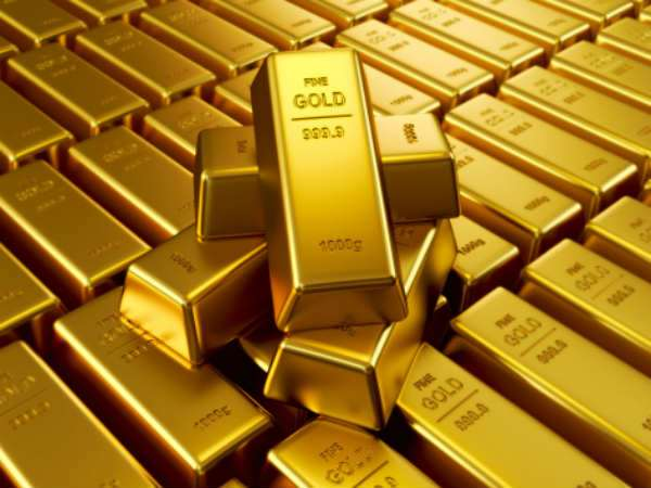 Kerala Companies Have More Gold Than Six Countries