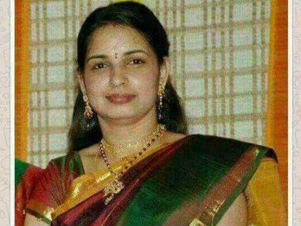Truth About Jayalalitha S Daughter Viral Post