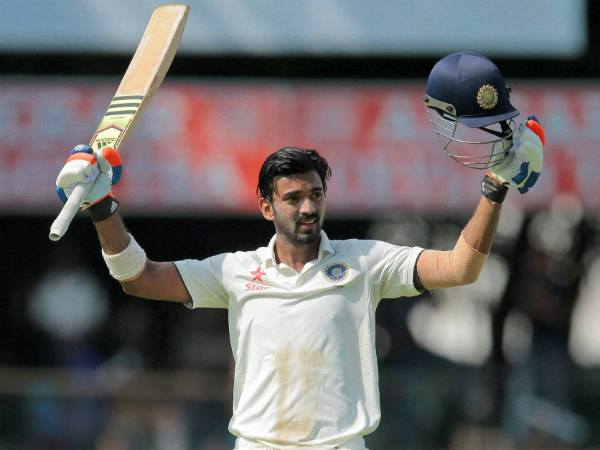 rth Day S Play The Fifth Test At Chennai Between India En