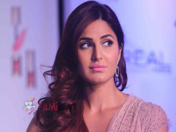 Katrina Anushka Be On Karan Johar S Chat Show