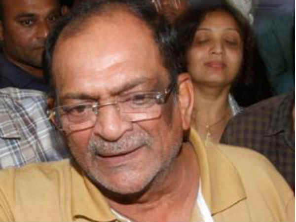 Death Mahesh Shah S Wife Who Declared 13 860 Crore