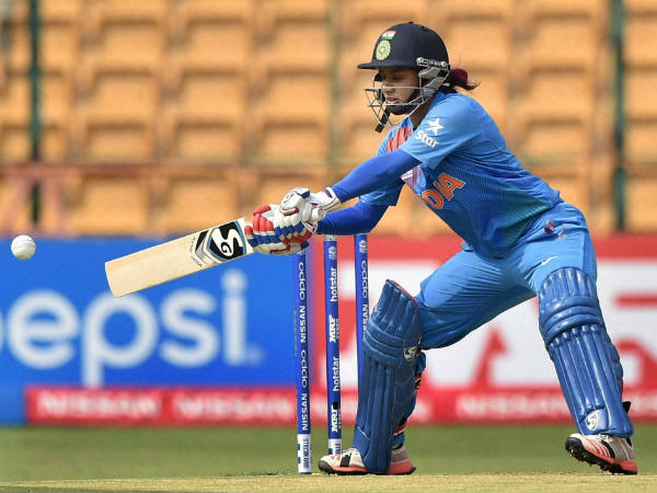 Indian Women S Cricket Team Wins Asiacup T20 Tournament Beat