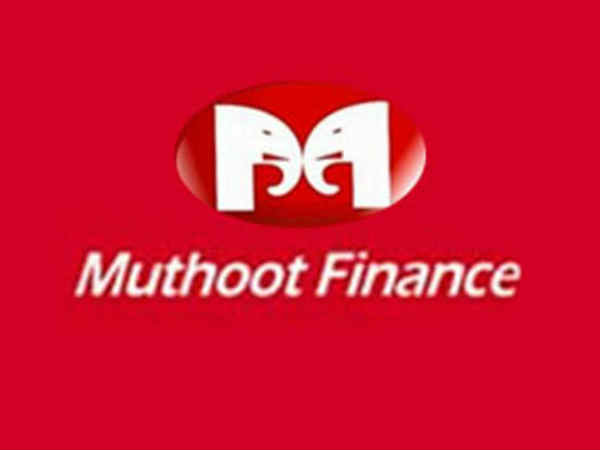 Lakhs Loot Dhoraji Muthoot Finance Cctv Video