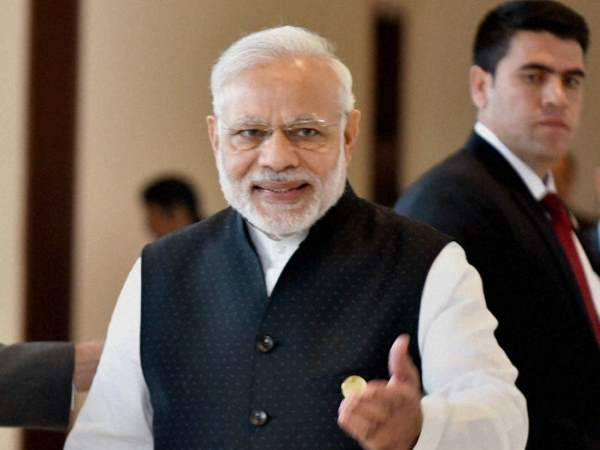 Pm Modi Action Mode Gets Sting Operation 500 Bank Branch Cd