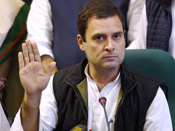 Pappu Gujarat Social Media Trend Going On Before Rahul Gujarat Visit