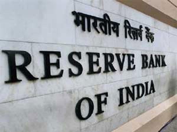 Rbi Senior Officer Arrested Bangalore Alleged Money Launderi