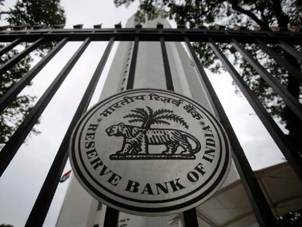 Rbi Imposes Limits On Withdrawal From Certain Bank Accounts After Demonetisation