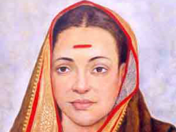 Google Doodle Pays Tribute Social Reformer Savitribai Phule Interesting Facts