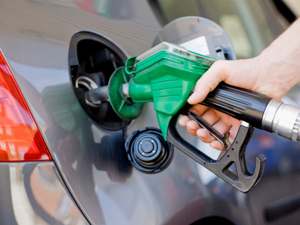 How Petrol Pumps Cheat You Read Here