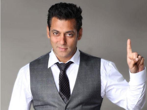 Career Film Industry Bollywood Artist Astrology