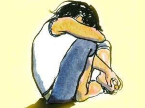 More Than 500 Minor Girls Were Abused In 12 Years Claimed Arrested Tailor To Police