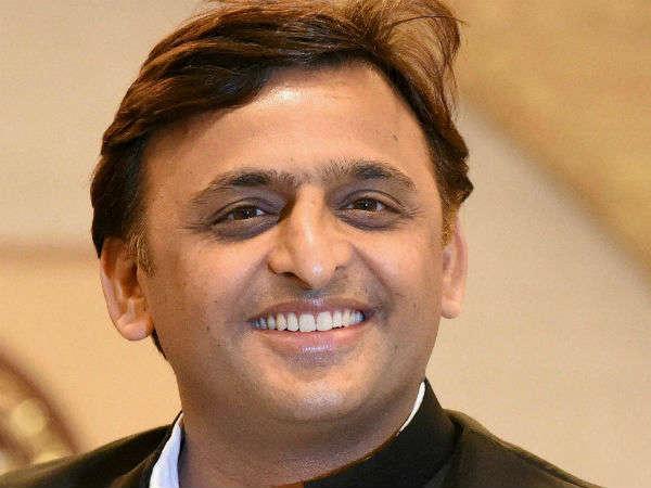 Cycle Symbol Belongs Akhilesh Led Samajwadi Party Says Election Commission
