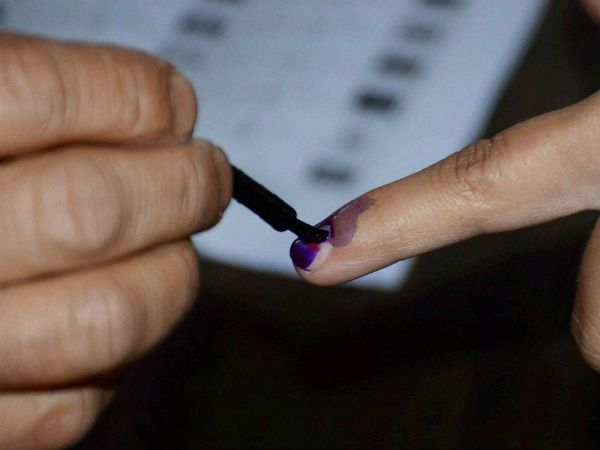 What Are The New Features Five State Assembly Elections