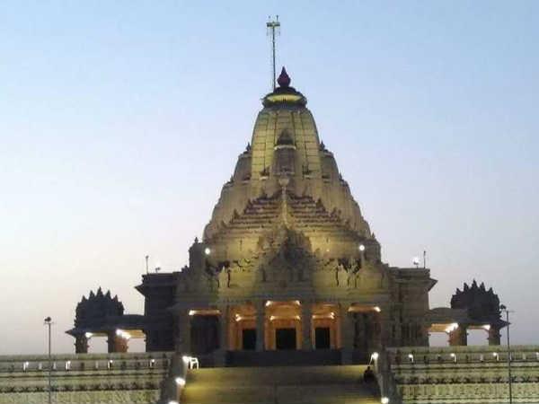 Khodaldham Pranprathishta Mahotsav Read Here The Update On I