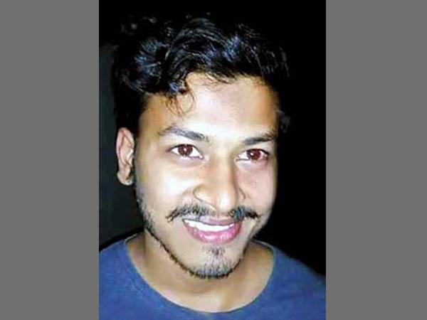 Bangladesh Cafe Attack Mastermind Killed Dhaka