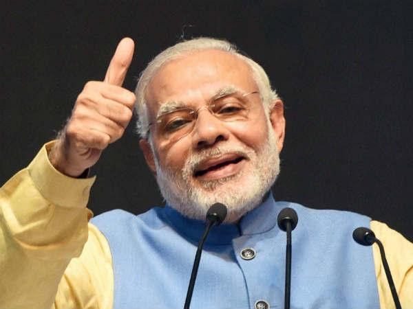 Pm Narendra Modi On Gujarat Visit 2 Days Read Here His Programme