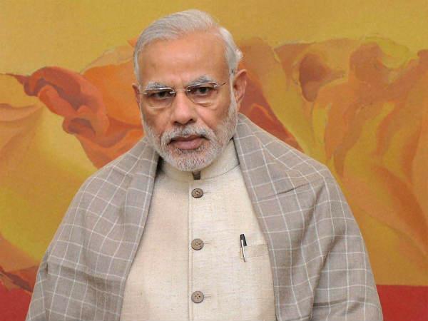 Cic Instructs Delhi University Provide The Details Prime Minister Narendra Modi Degree
