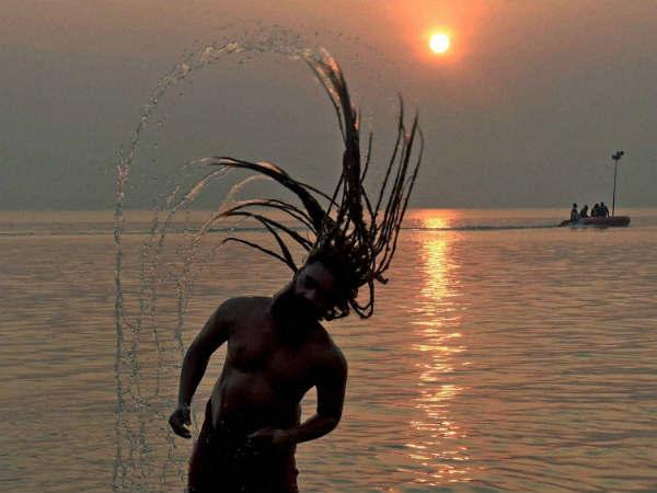 Makar Sankranti Significance Read Importance In Gujarati