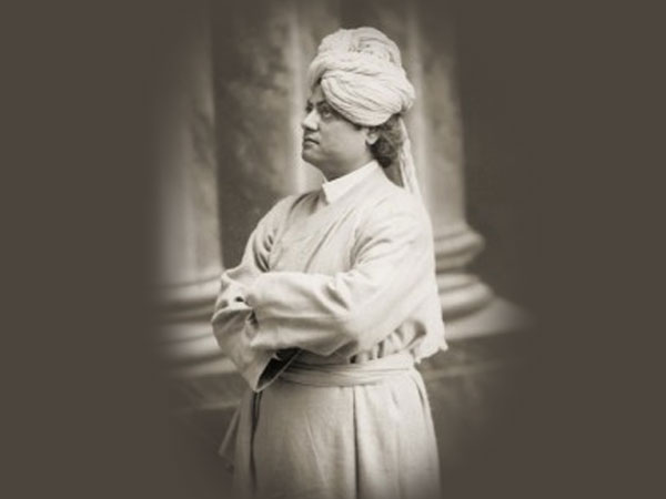 How Prostitute Taught Swami Vivekananda The True Meaning Sainthood