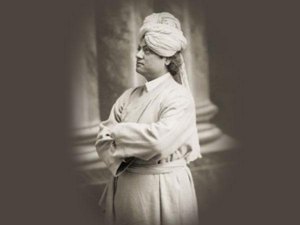 એક મહિલાના કારણે સ્વામી વિવેકાનંદ બન્યા સાચા સંન્યાસી