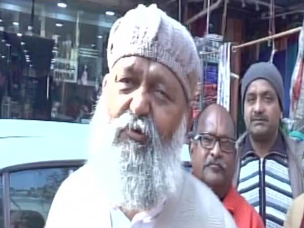 Haryana Minister Anil Vij Gives Controversial Statement Over Mahatma Gandhi Currency Note