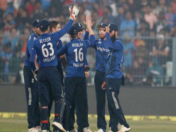 India Vs England 3rd Odi Kolkata Live From Eden Gardens