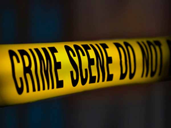 Was Infosys Techie Rasila Raju Killed Sudden Fit Anger