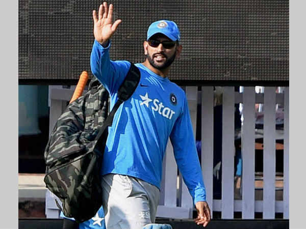 Ms Dhoni Was Forced Bcci Joint Secretary Quit Captaincy All