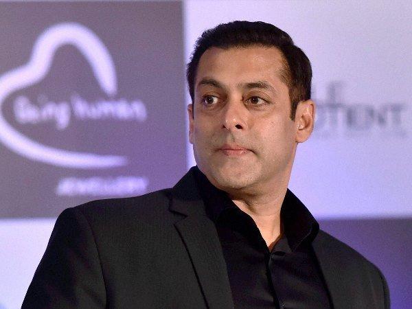 Salman Khan Arms Act Case Court Announce Verdict Today