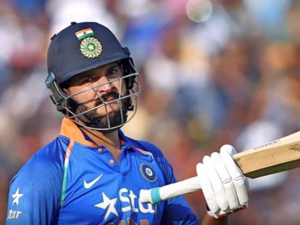 India Vs England 2nd T20i Nagpur
