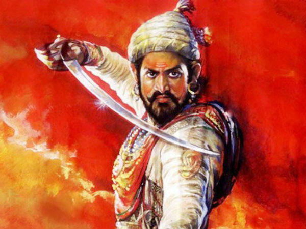 Shivaji Jayanti 19 Feburary Unkhown Facts About Chhatrapati Maharaj