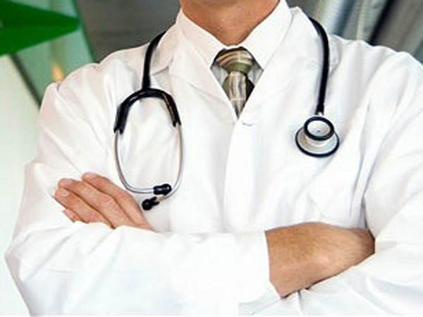 ગુજરાત બજેટ 2017: આરોગ્ય વિભાગ માટેની મુખ્ય જોગવાઇઓ