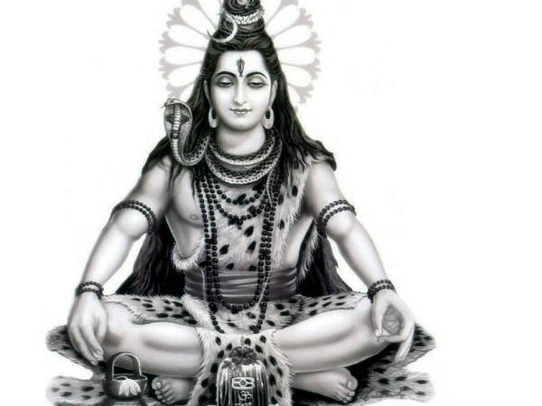 Mahashivratri Or Shivratri 24th Feburary 2017 Best Fast