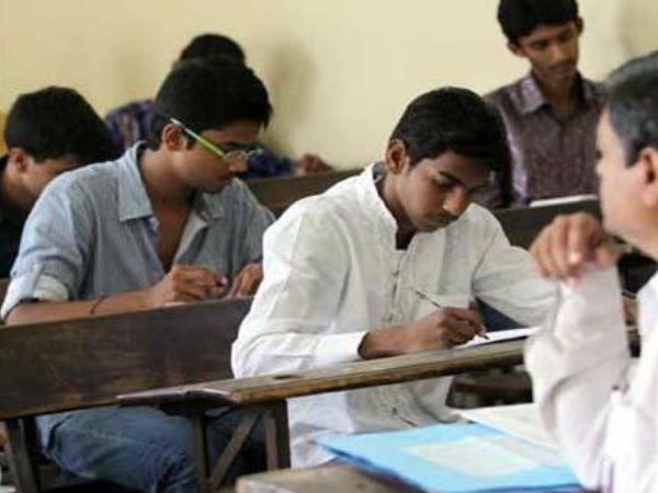 ગુજરાત બજેટ 2017માં શિક્ષણ ક્ષેત્રના ફાળે શું આવ્યું?