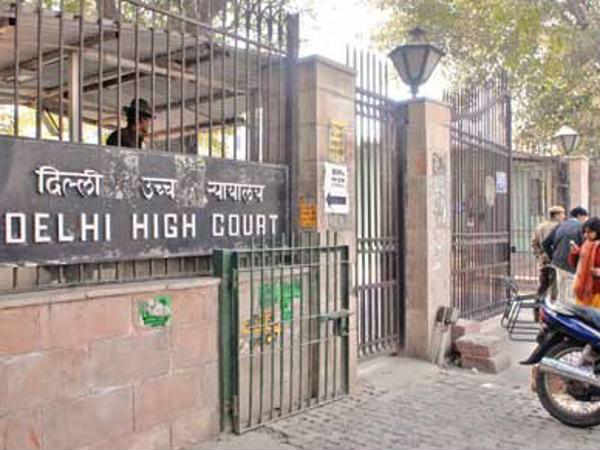 Delhi High Court Send Notice To Ec On Freebies Offered By Political Parties