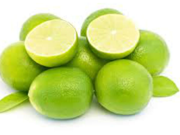 Lemon Price Increase Gujarat This Summer