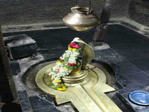Pataleshwar Cave Temple Travel Guide