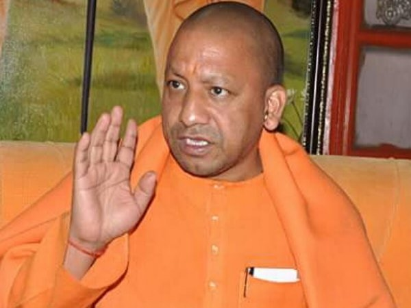Yogi Adityanath Instructed Officials To Work For 20 Hours Or Leave