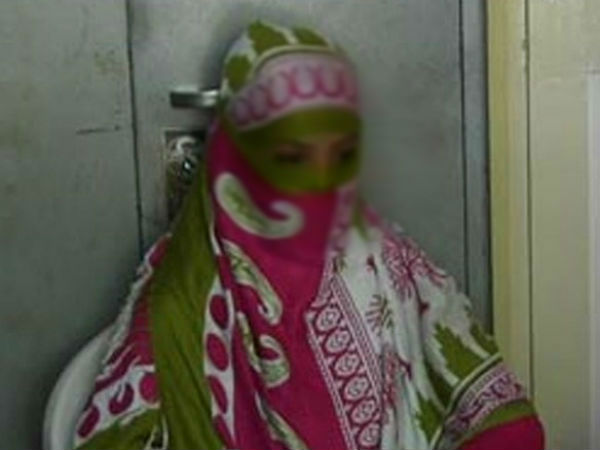 Bangladeshi Minor Girl Being Raped Junagadh
