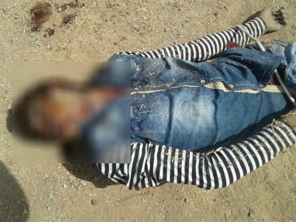 Rajkot Ahmedabad Robbers Loot Robbers Also Killed One Man