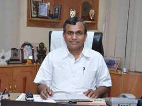 Congress Demands Cbi Investigation On Mansukh Shah Case
