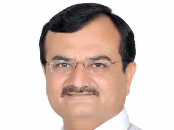 Surat State Government Will Open Economic Crime Prevention Cell