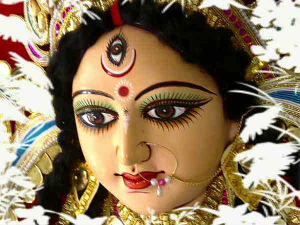 Navratri 28th March 2017 Here Is Story Lord Ram Maa Durga