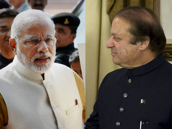 India Slams Pakistan At Geneva Session Monster Now Devouring Its Own Creator