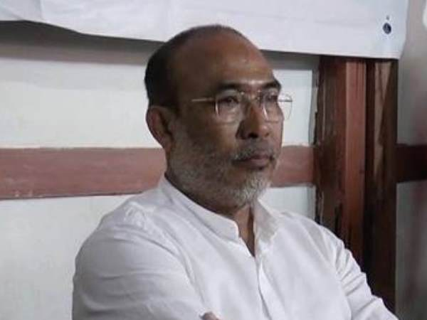 Know About Biren Singh Who Will Be New Cm Manipur