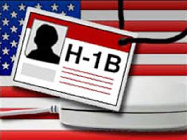 Was H1b Visa Issue The Reason For Indias Muted Response On Kansas Killing