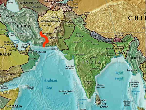 સૌથી ખુશહાલ દેશની યાદીમાં પાકિસ્તાને ભારતને પાછળ છોડ્યું